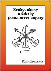 Kni�n� novinka z JHPublish!!!!